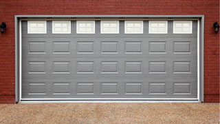 Garage Door Repair at 75205 Dallas, Texas
